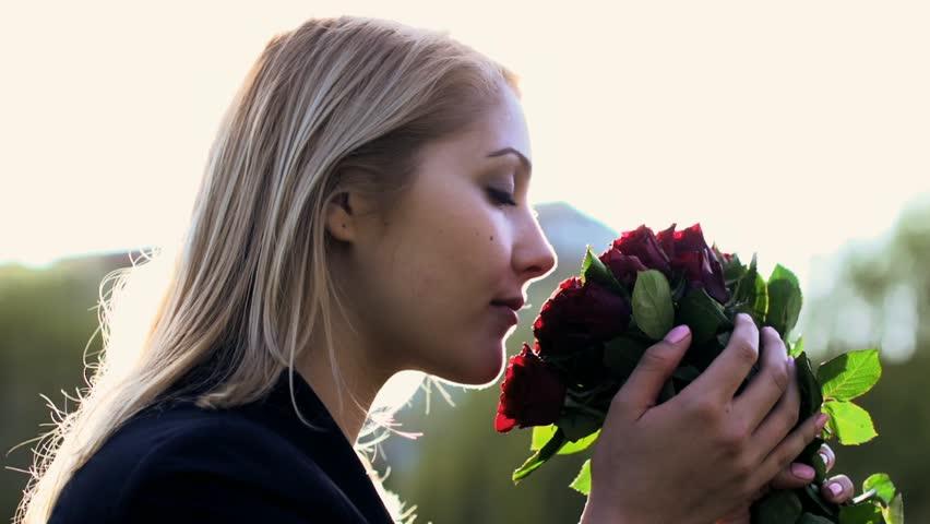regalo de flores