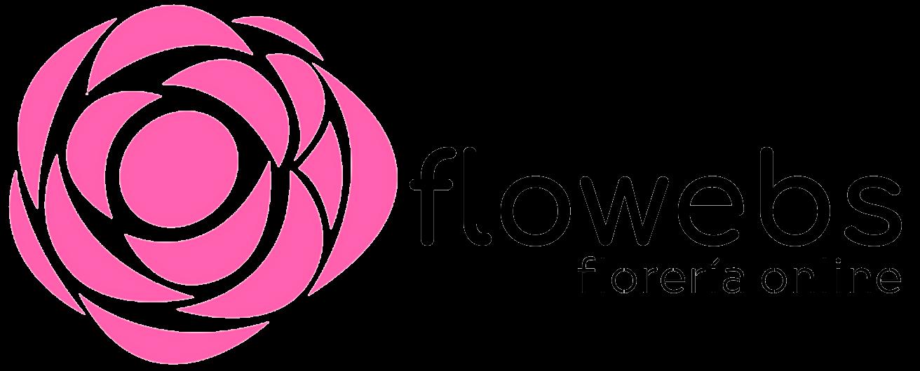 Flowebs Floreria Online